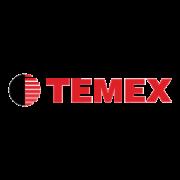 Temex