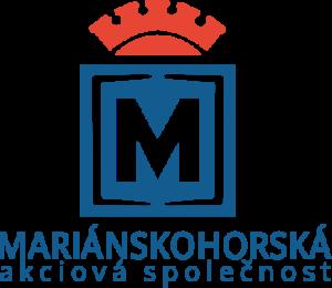 Mariánskohorská a.s.